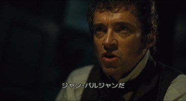 lesmiserables-044