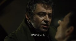 lesmiserables-047