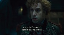lesmiserables-058