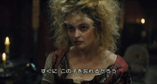 lesmiserables-062