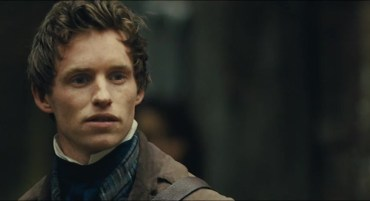 lesmiserables-084