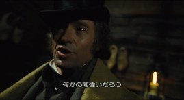 lesmiserables-089