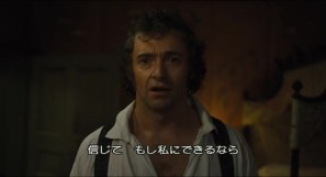lesmiserables-104