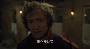 lesmiserables-137
