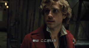 lesmiserables-138