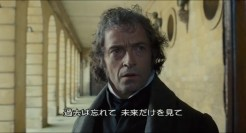 lesmiserables-159