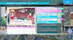 tokyo7thsisters1-041