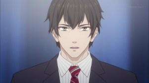 2017spring-anime22-052