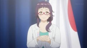 2017spring-anime22-053