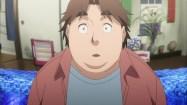 2017spring-anime22-078