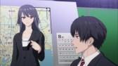2017spring-anime26-002