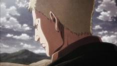 2017spring-anime27-006