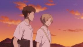 2017spring-anime27-059