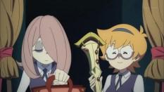 2017spring-anime27-067