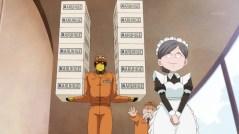 2017spring-anime27-108