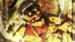 anime-shingeki33-010