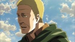 anime-shingeki33-057