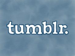 tumblrリンク