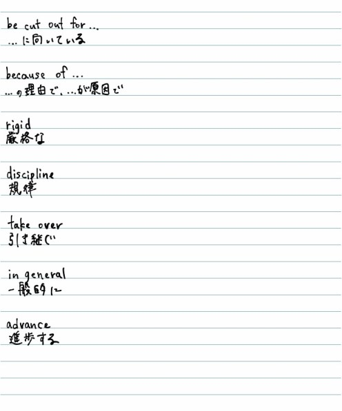 english31-002