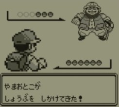 pokemon-green11-008