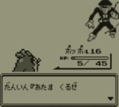 pokemon-green11-014