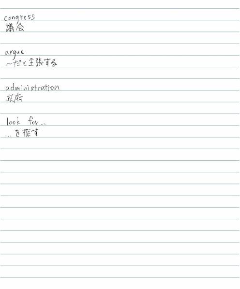 english42-002