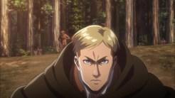 shingeki-anime36-004