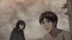 shingeki-anime36-081