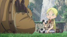 anime-madeinabyss1-004
