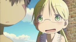 anime-madeinabyss1-039