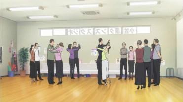 ballroom-anime1-011