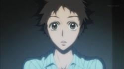 ballroom-anime1-028