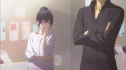 ballroom-anime1-057