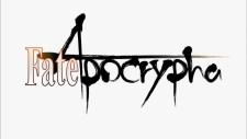 fate-apocrypha1-002