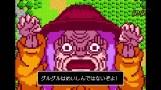 guruguru-anime1-003