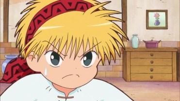 guruguru-anime1-004