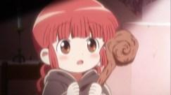guruguru-anime1-018