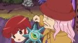 guruguru-anime1-025