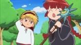 guruguru-anime1-027