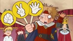 guruguru-anime1-037