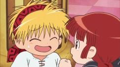 guruguru-anime1-041
