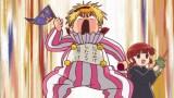 guruguru-anime1-051
