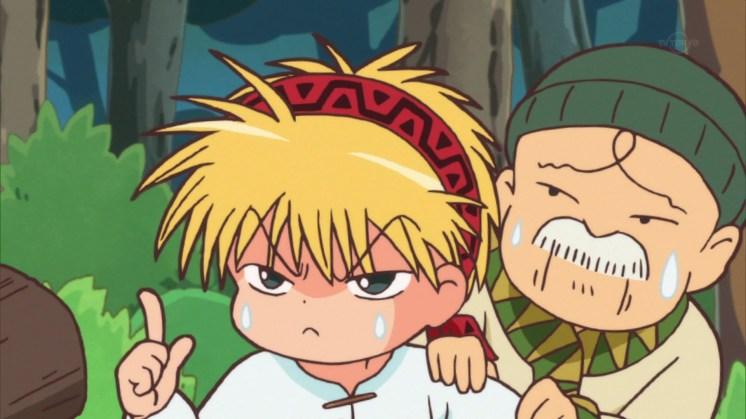 guruguru-anime1-069