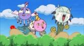 guruguru-anime1-074