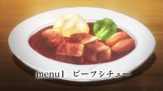 isekai-shokudou-018