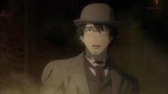 pripri-anime1-005
