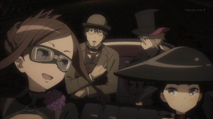 pripri-anime1-012