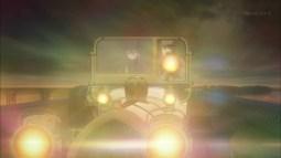 pripri-anime1-047