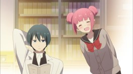 tsuredure-children1-010