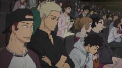 ballroom-anime3-030